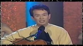 giong nhu toi (duc huy) 1998 - duc huy