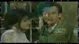 vuon tao ngo (nhat ha) 1998 - tuan vu, son tuyen