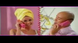 babie girl - aqua