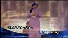 chuyen lam dau (vo thien thanh) - phi nhung