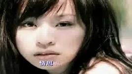 chinese folk song - dang cap nhat