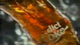 quang cao diet coke (1991) - paula abdul