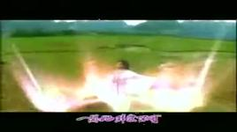 nguu lang chuc nu (the legend of love) - dang cap nhat