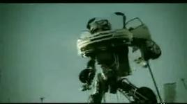 transformers disco - dang cap nhat