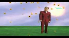 dam cuoi nhu mo (le kim luc) - quang linh