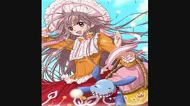 magic number(kobato op) - maaya sakamoto