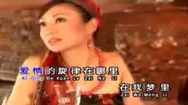 chinese - si jantung hati  - v.a