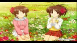 loi nguyen - akira phan