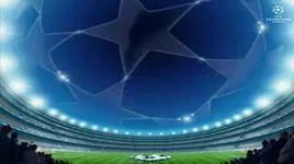 champions league - dang cap nhat