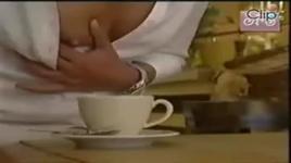 cafe sua nong 100% - dang cap nhat