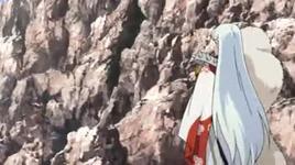 kimi ga inai mirai(inuyasha the final act op1) - do as infinity