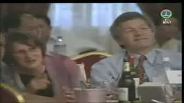 laos 25th seagame song - v.a