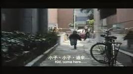 clip cuoi hong kong - tui hat