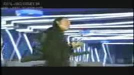hoai linh kungfu p.1 - hoai linh
