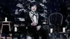 snow prince - snow prince gasshoudan