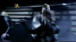 dance battle - mystery - oh yeah (sbs gayo daejun 2009) - mblaq, beast
