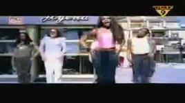 gotta tell you (music video) - samantha mumba