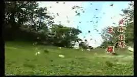 luong son ba - chuc anh dai (1999) ost - luong tieu bang