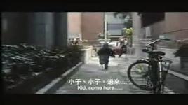 phim hai hong kong - thich tieu long