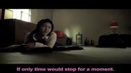 may doni - jo kwon (2am), jin woon (2am)