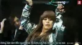 change - hyuna, yong jun hyung