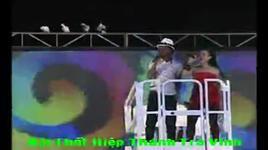 wavin flag (world cup 2010) - k'naan, phuong vy