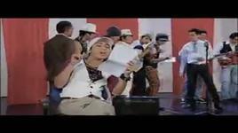 nobody - vu ha (tham hoa vpop 2010) - dang cap nhat