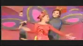 lk mua xuan oi - ngay tet que em (2005) - xuan mai