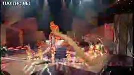 don xuan (pham dinh chuong) 2005 - luong tung quang, nhu loan