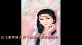 truy mong nhan - sammi kao (cao thang my)