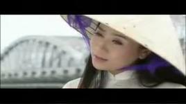 hue thuong (an thuyen)  - van khanh