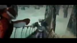 kungfu panda 9 - dang cap nhat