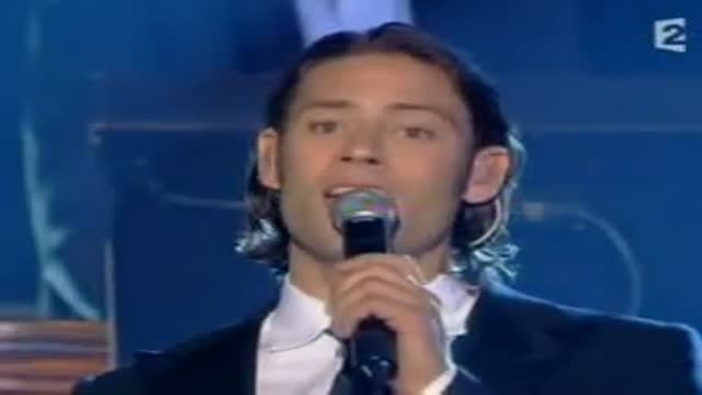 I believe in you live il divo celine dion video - Il divo and celine dion ...