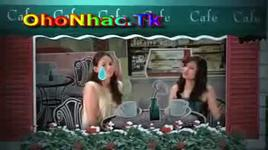 lam con gai that tuyet - le cat trong ly