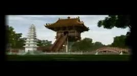 thang long nhan kiet (clip 12) - dang cap nhat