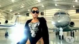 million dollar girl (feat. diddy & keri hilson) [official video] - trina