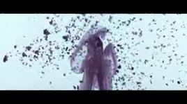 bittersweet (official music video) - sophie ellis-bextor