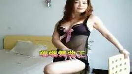 album gai xinh dance 2 - dang cap nhat