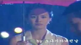 can we love (tinh yeu bi an) (tale of nine tailed fox) - jo hyun jae