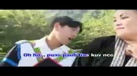 maiv puv tus kuv nco hmong songs  - dang cap nhat