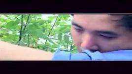 goi do - ngoc thai