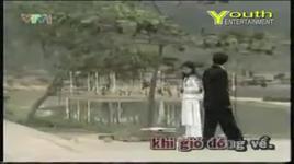 xin loi tinh yeu - dam vinh hung