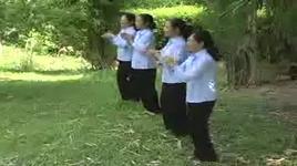 chicken dance  - dang cap nhat