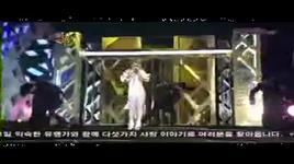 heartbreaker / g-dragon (cl ver) (live) - cl (2ne1), 2ne1