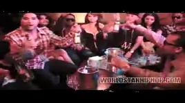 i don't see nothing wrong (official video) - thai viet g, bobby valentino, drew deezy
