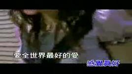 huong vi tinh yeu - evonne hsu (hua tue han)