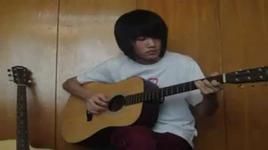 guitar pro - dang cap nhat