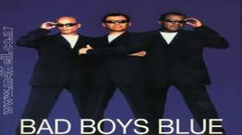 touch by touch - bad boys blue