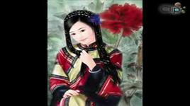 phung hoang - vicky zhao (trieu vy)