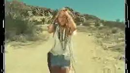 your love is my drug (music video) - ke$ha
